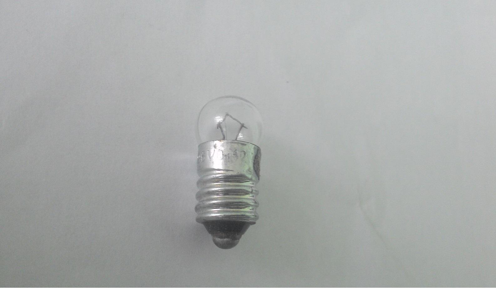 3апчасти и лампы