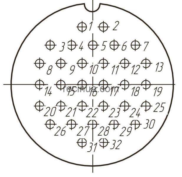 2RMT30BPE32G1A1V