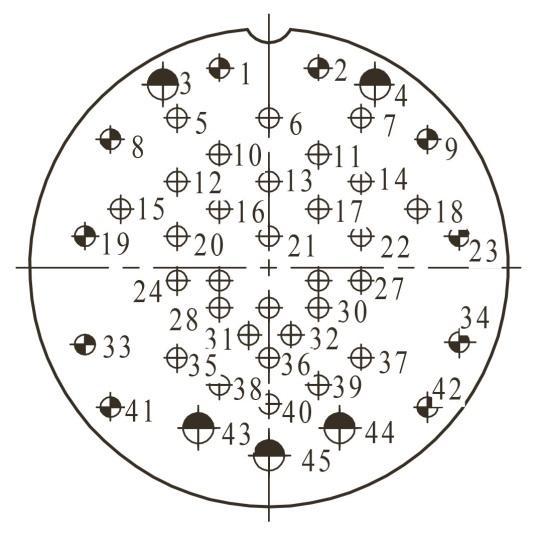 2RMGD42BPN45SH5E2