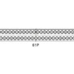 R06-221-C1-61PI0-JC