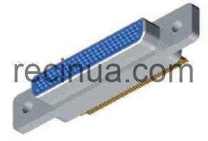 Micro-D MIL-DTL-83513-R04J