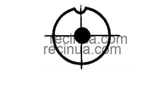 SHR12P1ESH1 CABLE PLUG
