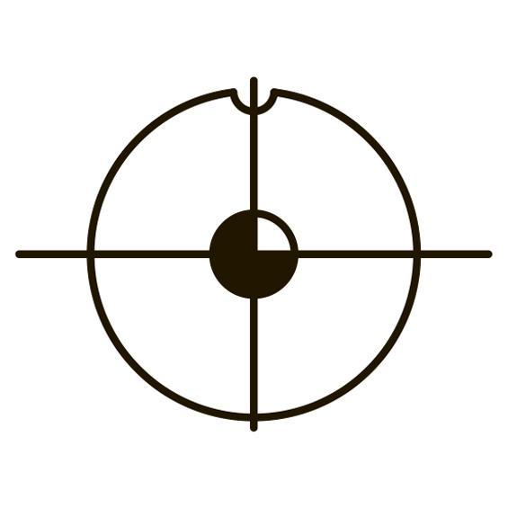 ШР16ПК1НГ3 розетка приборная