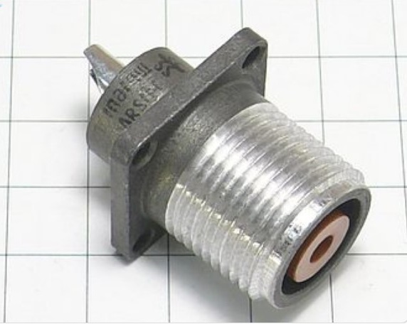 SHR16P1EG3 CABLE OUTLET