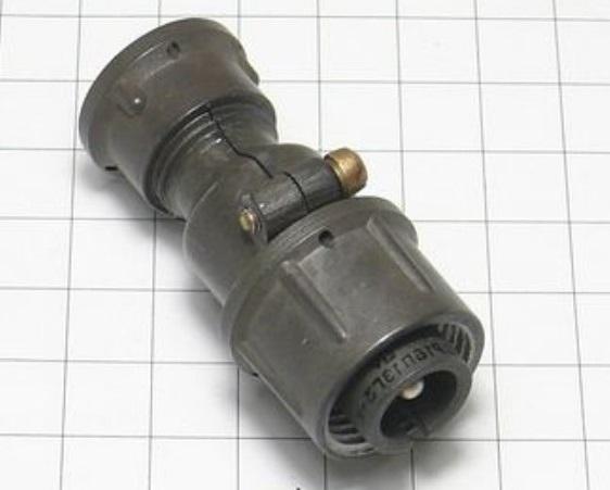SHR16P1EG3 CABLE PLUG