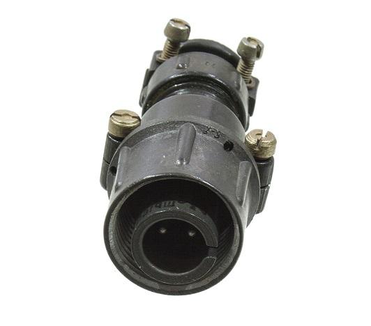 SHR16P2NG5 CABLE PLUG