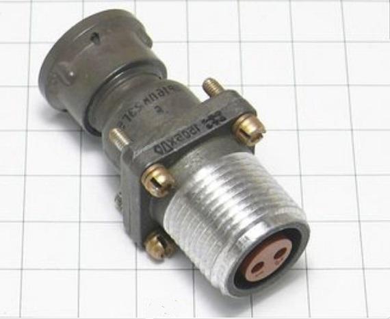 SHR16PK2EG5 CABLE OUTLET