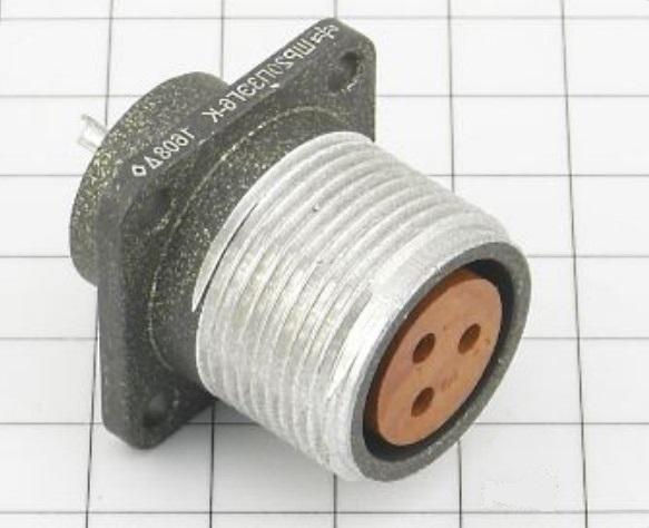 SHR20P3EG6 CABLE OUTLET