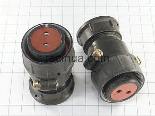 SHR28P2ESH7 CABLE OUTLET