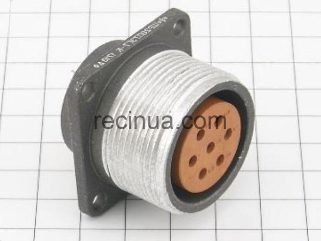 SHR28P7EG7 CABLE OUTLET