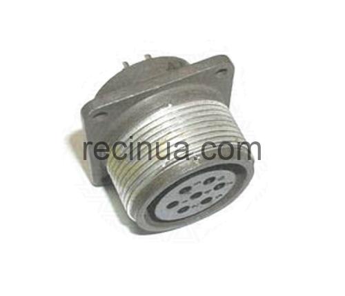 SHR28P7EG9 CABLE OUTLET