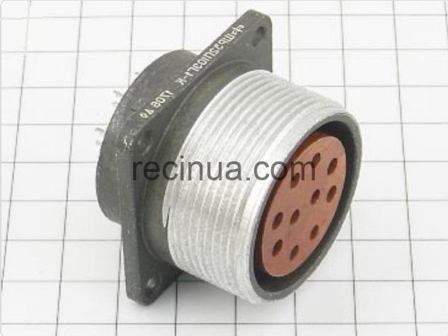 SHR32P10EG1 CABLE OUTLET
