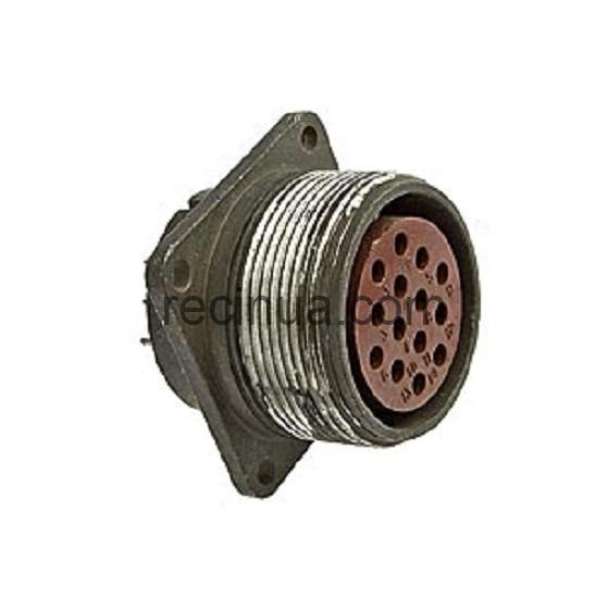 SHR32P14EG5 CABLE OUTLET