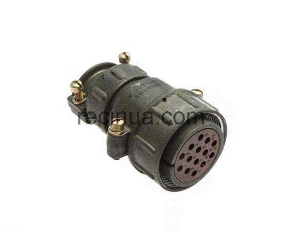 SHR32P14NSH5 CABLE OUTLET