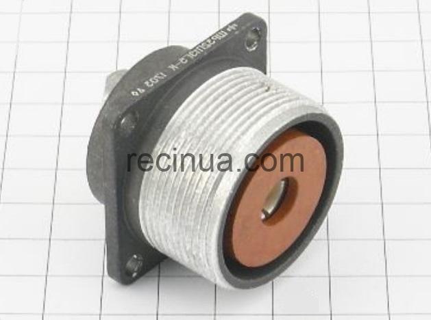 SHR32P1EG5 CABLE OUTLET