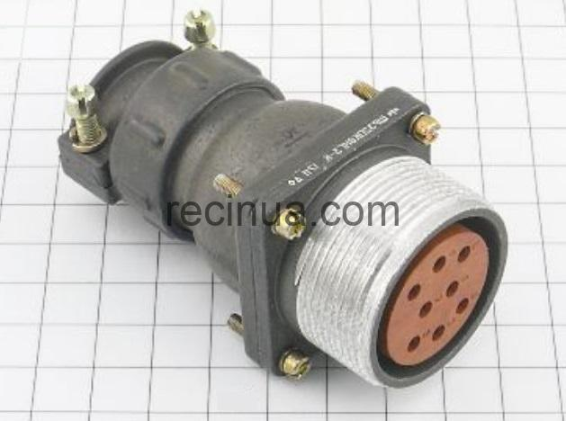 SHR32PK8NG3 CABLE OUTLET