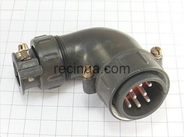 SHR32U8NG3 CABLE PLUG