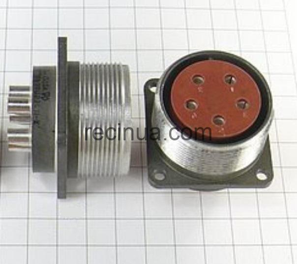 SHR36P5EG11 CABLE OUTLET