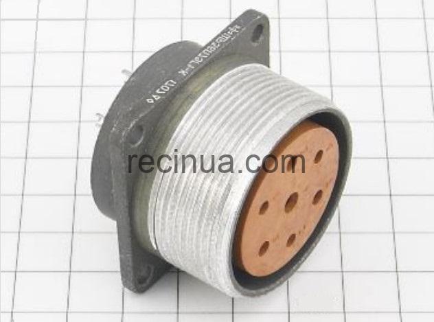 SHR36P7EG1 CABLE OUTLET