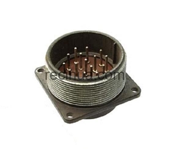 SHR40P15ESH2 CABLE PLUG