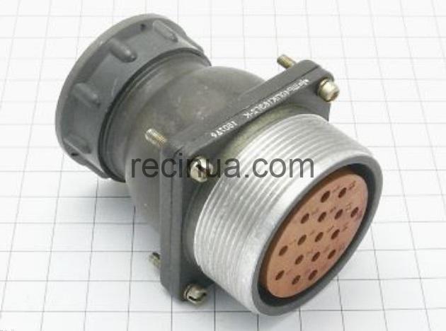 SHR40PK16EG2 CABLE OUTLET
