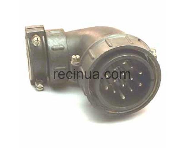 SHR40U14NG2 CABLE PLUG