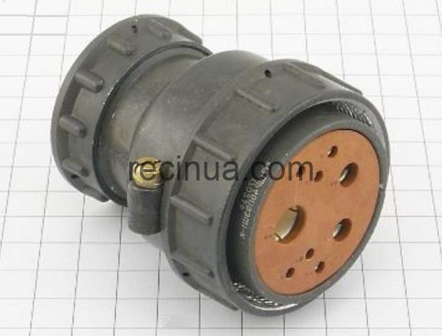 SHR48P9ESH1 CABLE OUTLET