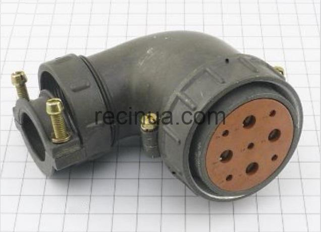 SHR48U9NSH7 CABLE OUTLET