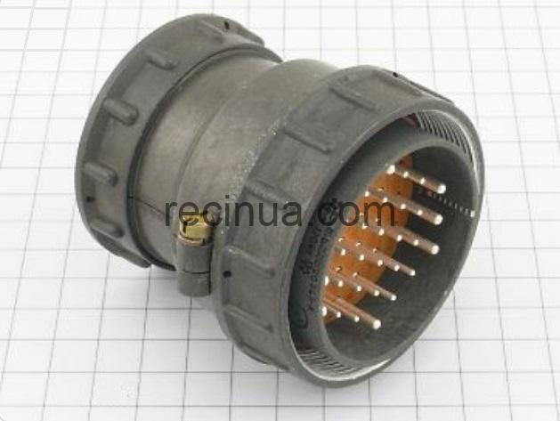 SHR55P30EG1 CABLE PLUG