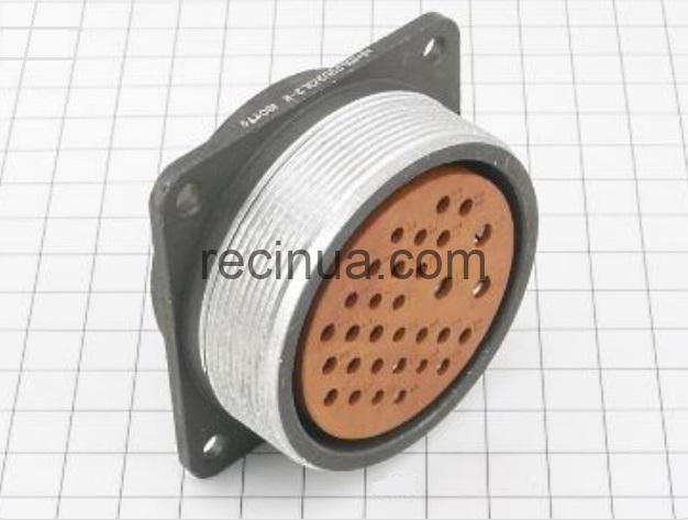 SHR55P31EG3 CABLE OUTLET