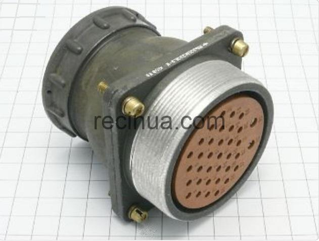 SHR55PK35EG3 CABLE OUTLET