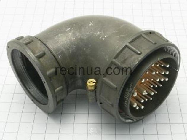 SHR55U31EG3 CABLE PLUG