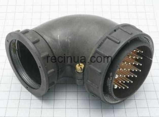 SHR55U35EG3 CABLE PLUG