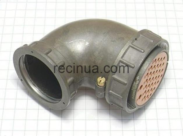 SHR55U35ESH3 CABLE OUTLET