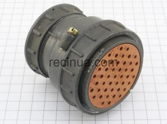 SHR60P45ESH2 CABLE OUTLET