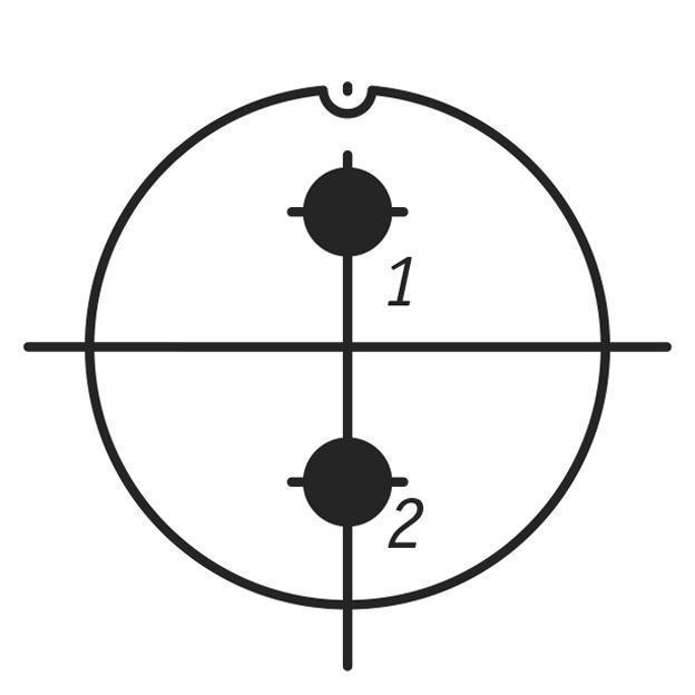 СШРГ20-3-7