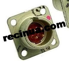 RSG4BATV without casing